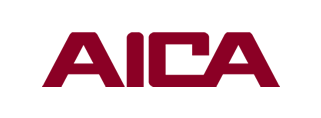 AICA、アイカ