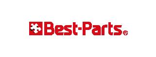 Best Parts、ベストパーツ
