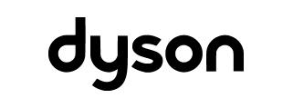 dyson、ダイソン