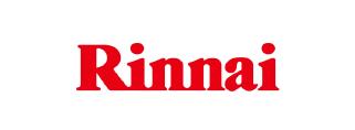 Rinnai、リンナイ
