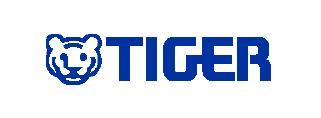 TIGER、タイガー魔法瓶