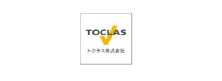 TPCLAS、トクラス