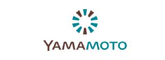 YAMAMOTO、山本電気