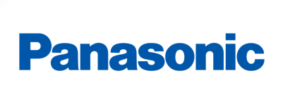 Panasonic、パナソニック